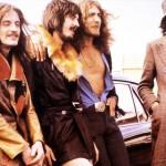 Одну из самых известных песен Led Zeppelin проверят на плагиат