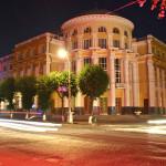 Украинцы назвали самый комфортный город страны