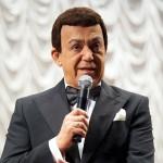 Кобзон заявил, что готов петь за Россию на Евровидении-2017