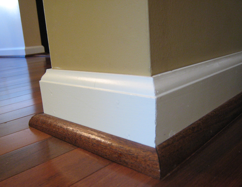 baseboard-with-quad