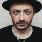 Глеб Самойлов судится с братом, чтобы запретить тому петь песни «Агаты Кристи»