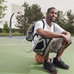 25-летний парень больше года прожил с сердцем в рюкзаке