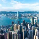 Названы самые дорогие для жизни города в мире