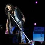Группа Aerosmith распадется в 2017 году
