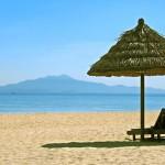 Эксперты назвали самый дешевый пляж в мире