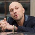 Названы самые высокооплачиваемые актеры России