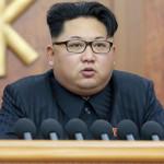 Ким Чен Ын страдает от бессонницы и ожирения