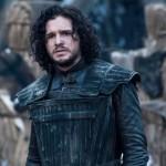Выход нового сезона «Игры престолов» откладывается