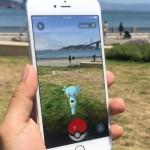 Игра Pokemon Go станет полнометражной лентой