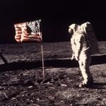 Дочь Кубрика разрушила миф о фальсификации приземления на Луну