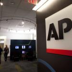 Агентство новостей заменило спортивных журналистов роботами