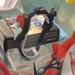 Представлен официальный аксессуар для игры в Pokemon Go