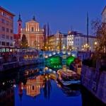 Опубликован список европейских городов с самым дешевым жильём