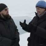 Леонардо ди Каприо выпустил документальный фильм о проблемах климата