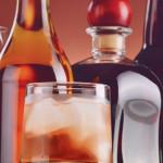 Ученые выяснили, как можно пить алкоголь без последствий
