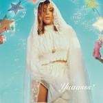 Ким Кардашиан снялась в новой эротической фотосессии