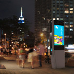 В Нью-Йорке отключат бесплатный Wi-Fi, потому что люди смотрели слишком много порно