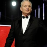 Биллу Мюррею вручили премию за юмор