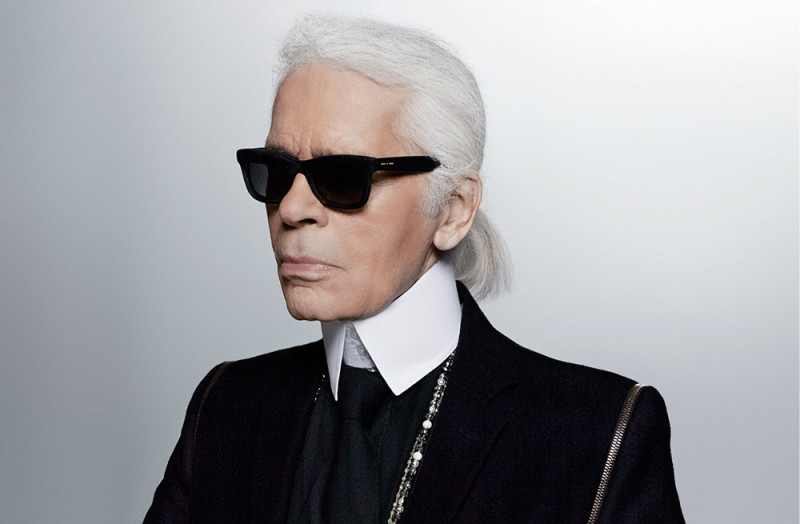 karl-lagerfeld-self-portrait