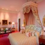 Названы 10 самых роскошных отелей Европы