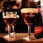 Бельгийское пиво признали частью культурного наследия человечества