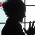Представлен первый трейлер сериала «33 несчастья Лемони Сникет»