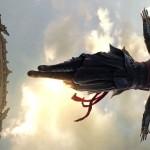 Фильм «Кредо убийцы» получил разгромную критику