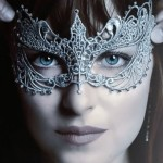 Трейлер нового фильма «На 50 оттенков темнее» стал сверхпопулярным в Сети