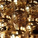 Представлены номинанты на премию «Золотой Глобус»