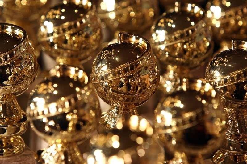 golden-globe-nominations