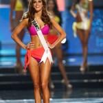 Девушка из Франции получила титул «Мисс Вселенная-2016»