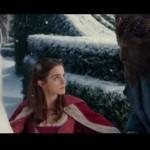 Обнародован финальный трейлер фильма «Красавица и чудовище»