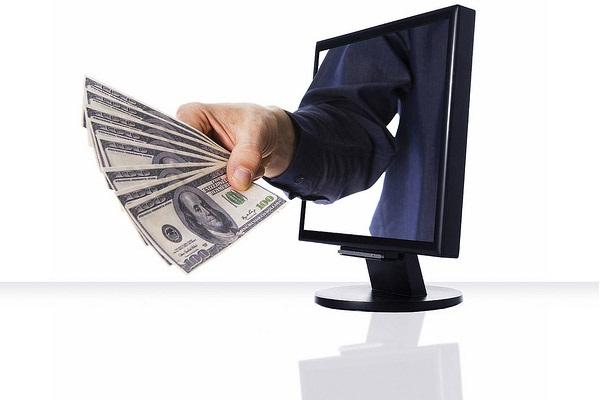 loan_online