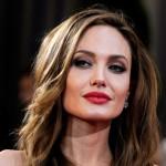 Анжелина Джоли впервые рассказала о разводе с Брэдом Питтом