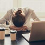 Составлен список самых скучных профессий