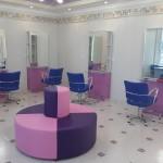 Чем мебель для салонов красоты отличается от обычной?