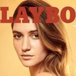 Playboy будет снова печатать снимки обнаженных женщин