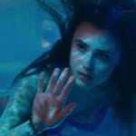 Опубликован первый трейлер сказочного фильма «Русалочка»
