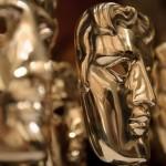 В Лондоне вручили престижную телевизионную премию BAFTA