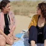Фильм открытия Каннского фестиваля назвали ужасным и провальным
