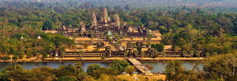 Angkor-Wat21