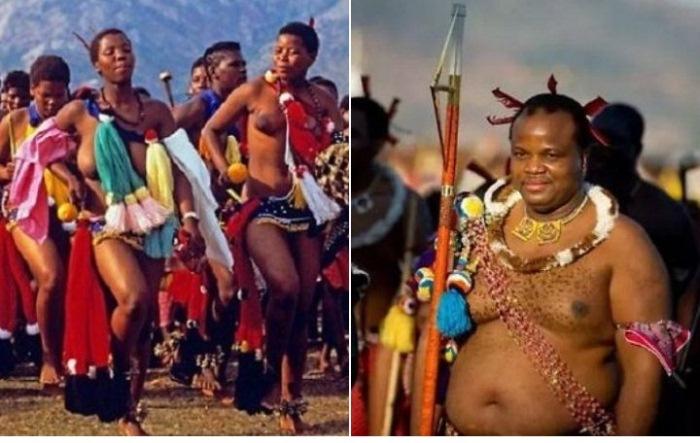 Swaziland-15