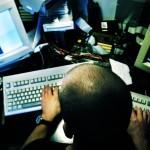 Хакеры украли новый фильм о Пиратах Карибского моря и требуют выкуп
