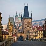 Определено самое дешевое туристическое направление в Европе