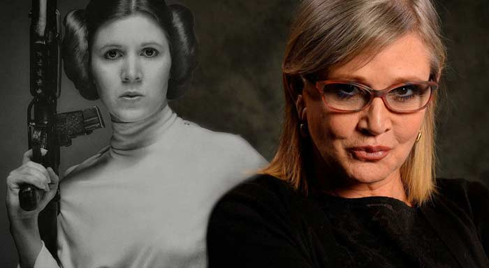 Carrie-Fisher-01-1