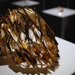 Женщина разрушила экспонаты на 200 тыс. долларов, пока делала селфи