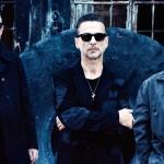 Depeche Mode в киевском райдере потребовала 12 холодильников