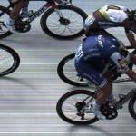 """Победитель """"Тур де Франс"""" не знал, что он победил"""