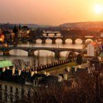 Названы самые дешевые города Европы для культурного отдыха