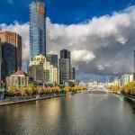 Назван самый комфортный город в мире